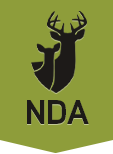 Click here to visit Quality Deer Management Association's website.